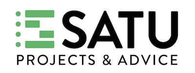 SATU projects & advice